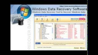 Top 5 Recovery Software