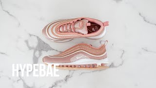 nike air max 97 nike air max 97 clip video,