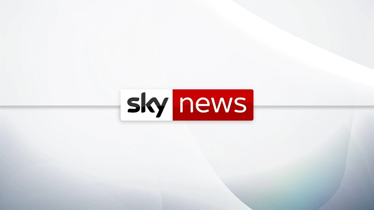 Sky news live youtube sky news live stopboris Choice Image
