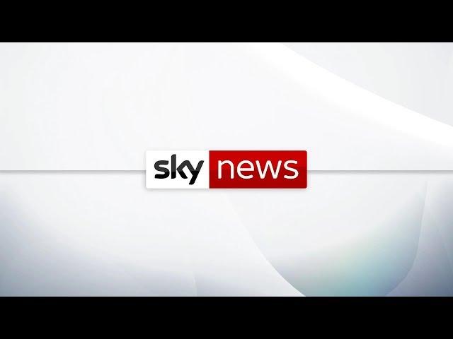 Sky News - Live