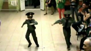 Смуглянка-dance-Darkie(Танцуют( Дети-Babies) Даниял и Надир author tatyana7726., 2013-03-09T21:01:40.000Z)