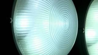 Светодиодные светильники(, 2012-09-18T07:47:19.000Z)