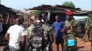 Les massacres de Duékoué.flv