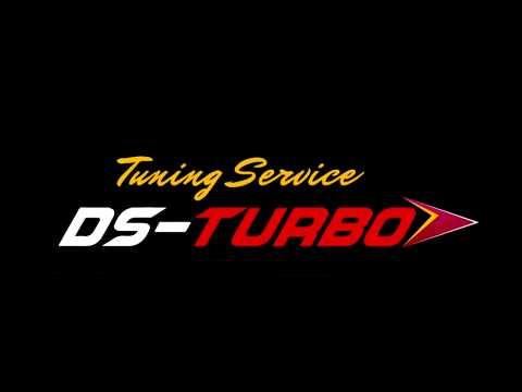 Ремонт турбины Пежо 1.6 Ep6, ошибка P0299 - Ds-turbo.ru