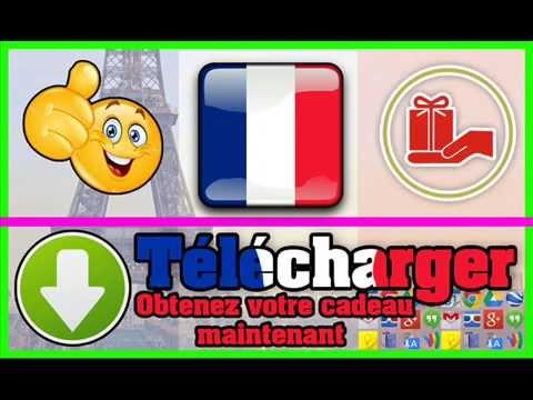 LPHANT GRATUITEMENT TÉLÉCHARGER 3.02