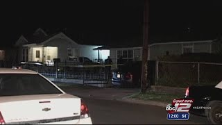 Woman killed trying to break into South Side home, police say