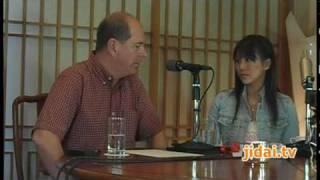 Kiss-FM神戸話題のラジオ番組 『バイオ Radio』の番組宣伝。 ゲスト:オーストラリア総領事館 総領事 クリストファー・リース 2010年8...