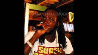 GULLY STREAM RIDDIM MIX (RYNO, FLEXXX, BUGLE, MAVADO, KIPRICH & SUNSHINE) APRIL 2011