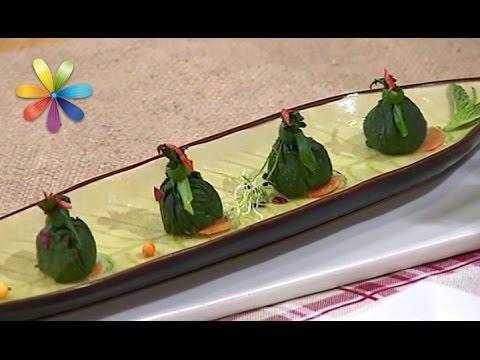 Семейство крапивные (Urticaceae) - это... Что такое