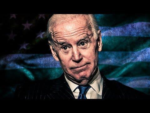 Joe Biden Prepares For A 2020 Presidential Run