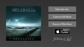 Nothnegal - Decadence