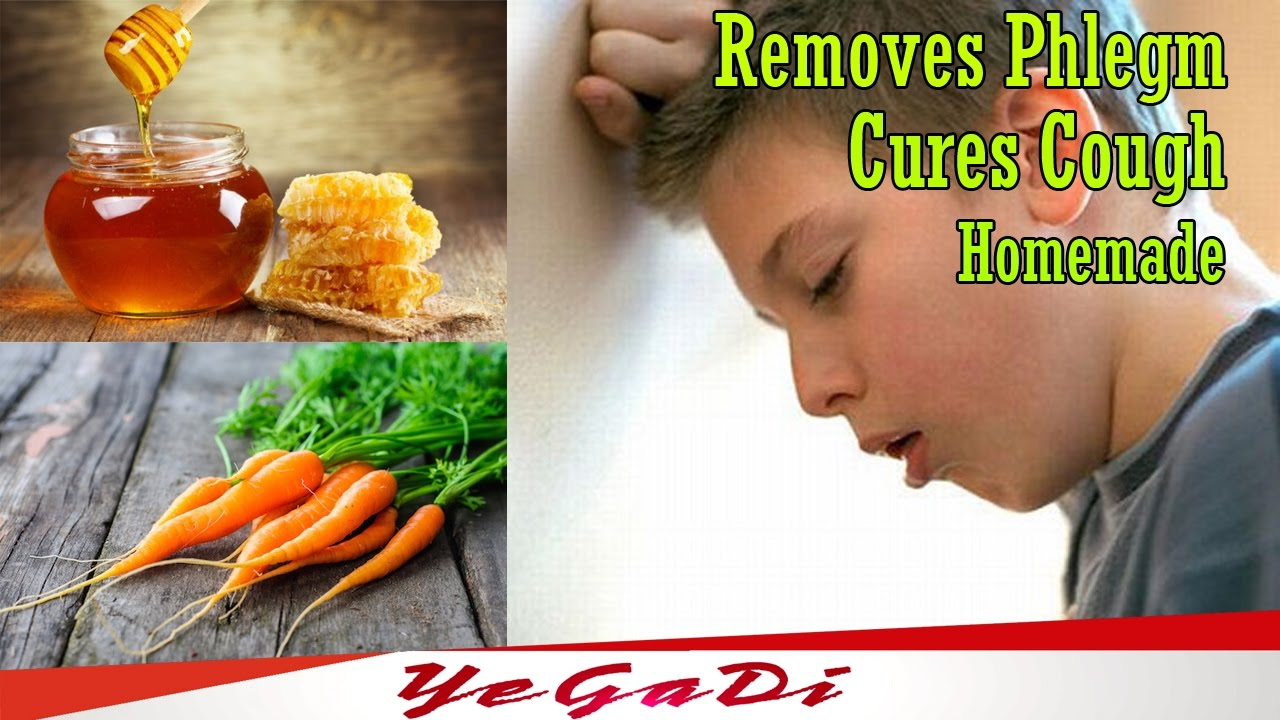 You can remove phlegm and coughing even without medication yegadi you can remove phlegm and coughing even without medication yegadi ccuart Image collections
