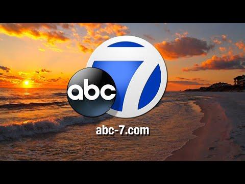 ABC 7 News SWFL Live Stream