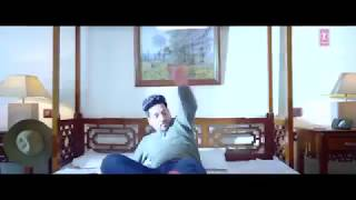 Na Na Pooch Na - FULL VIDEO   GurjazZ   Parmish Verma   Latest Video 2018  