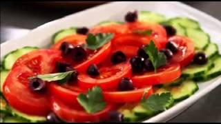 KitchenAid 5KSM2FPA насадка кухонного комбайна процессора для нарезки кубиками фруктов овощей