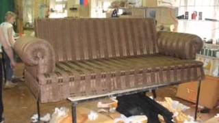 Ремонт мягкой мебели примеры до и после(, 2013-12-02T15:48:06.000Z)