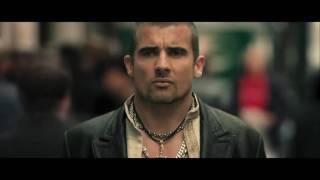 Download Video Blade 3 Amazing Vampire Scene MP3 3GP MP4