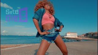 Baixar Contatinho - Léo Santana e Anitta  | SeteOitto - COREOGRAFIAS