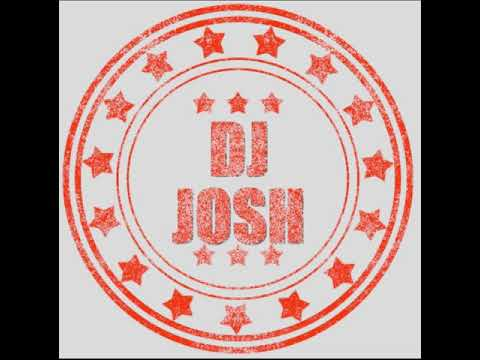DJ Josh - Mini Mix Vol. 4