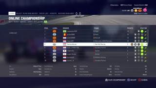 GP Brazilië