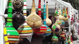 Мелнишки дни на Възрожденската култура 23-24 юни 2018, гр. Мелник