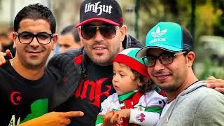 Amine Titi & Bilal Milano   Stick tick tick   Succès 2014   1 2 3 Viva l'algérie