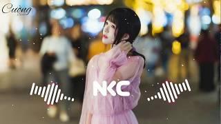 [NHẠC TIK TOK GÂY NGHIỆN] Bất Biến Đích Âm Nhạc (Remix) Vương Dịch Long /N.K.C Remix