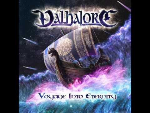 Valhalore - Guardians of Time