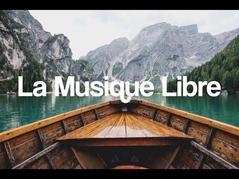 |Musique libre de droits| Ehrling - Tease