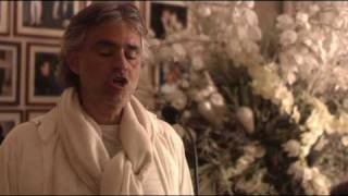 Download Video Andrea Bocelli - Ave Maria MP3 3GP MP4