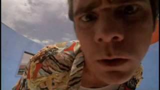 Ace Ventura - Dolphin Tank Scene (Complete)