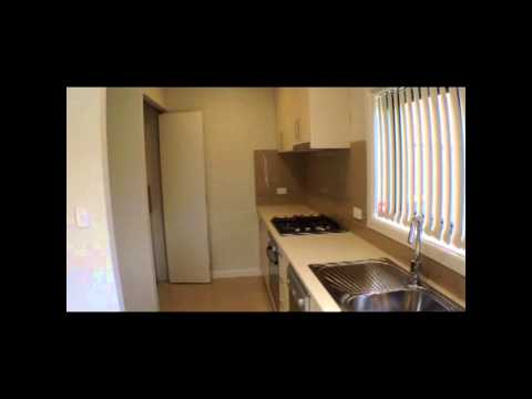 Rental Property in Dee Why: Narraweena Flat 2BR/1BA by Property Management in Dee Why