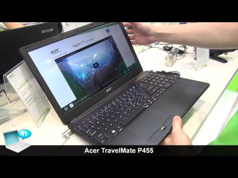 ACER ASPIRE 7738G EGISTEC FINGERPRINT DRIVERS FOR WINDOWS VISTA