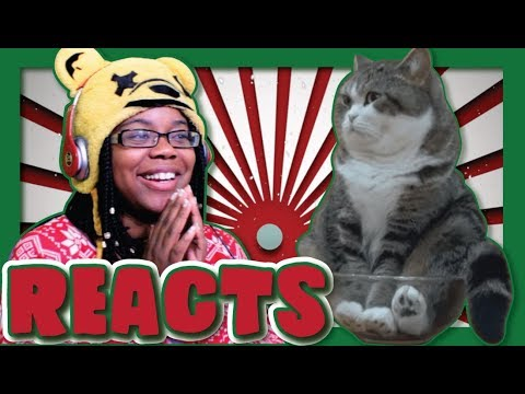 Michaela Laws Goes Crazy | AyChristene Reacts