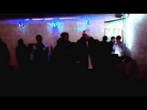 V1rus & Timon Zanoza & Ant - Алапаевск- Нижняя Тура - Верхняя Салда