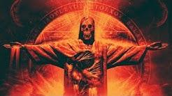 Nostradamus Prophezeiungen, die noch nicht eingetroffen sind!