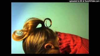 Letherette - She Shines