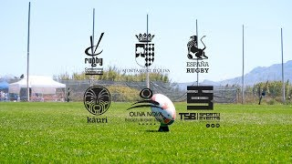 Festival de Rugby S14