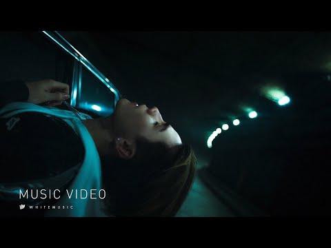 ฟังเพลง - พูดจริง MEYOU - YouTube