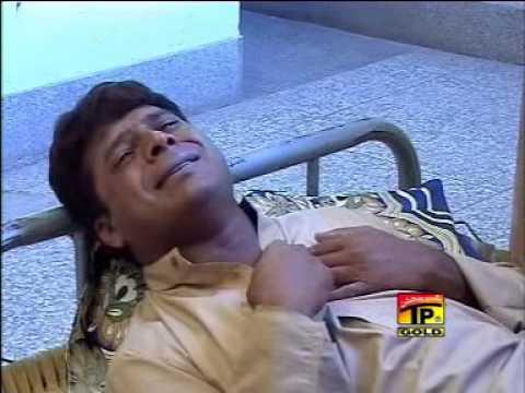 Sada Pyar Bhulaya Ae - Irfan Ul Hassan Saghar - Album 1 - Official Video
