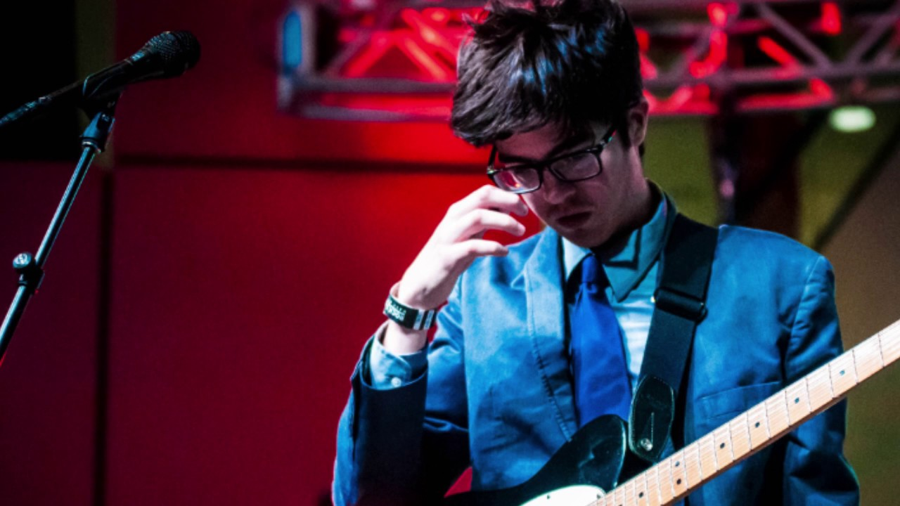 car-seat-headrest-nobody-dies-carseatheadrare