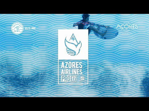 Azores Airlines Pro / Final Day