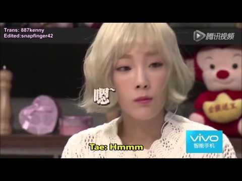 Funny Moments 2016 (K-Pop Idols)