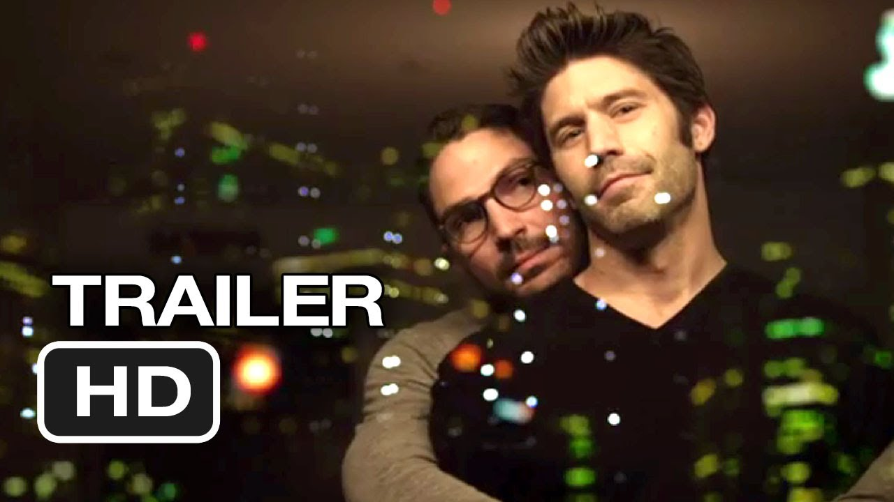 I Do Official Trailer 1 (2013) - Jamie-Lynn Sigler, Alicia Witt Drama HD