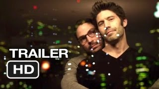 I Do Official Trailer 1 (2013) - Jamie-Lynn Sigler, Alicia Witt Drama HD