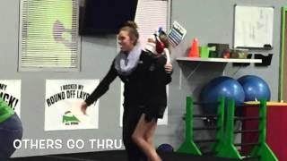 Green Bay Fusion All Stars - Diversity Training - Green Bay, Wi