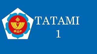 26.04.2015 Т-1 Клубный чемпионат России