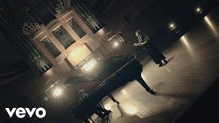 s-AVE / SawanoHiroyuki[nZk]:Aimer Video