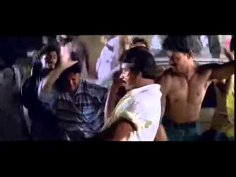 12b party rap song harris jayaraj