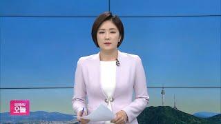 """[마감시황] 이낙연 """"동남권 신공항 문제 풀어가겠다""""…영화금속 급등세"""